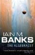 Bild von Banks, Iain M.: The Algebraist