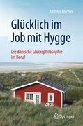 Bild von Fischer, Andrea : Glücklich im Job mit Hygge