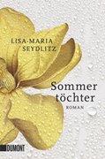 Bild von Seydlitz, Lisa-Maria: Sommertöchter