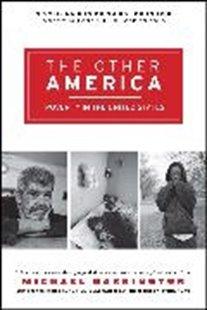 Bild von Harrington, Michael: The Other America