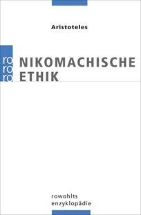 Bild von Aristoteles : Nikomachische Ethik