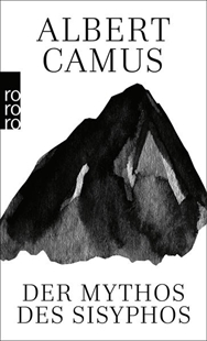 Bild von Camus, Albert : Der Mythos des Sisyphos