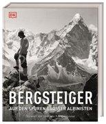 Bild von Douglas, Ed : Bergsteiger
