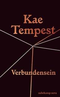 Bild von Tempest, Kae : Verbundensein