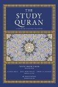 Bild von Nasr, Seyyed Hossein : The Study Quran