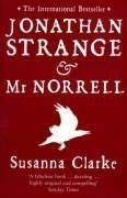 Bild von Clarke, Susanna: Jonathan Strange and Mr Norrell